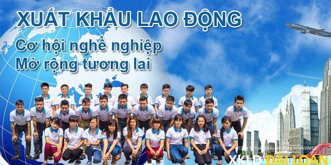 CAN TUYEN GAP 4 NAM LAM THAO TAC MAY EP NHUA O DAI BAC 13