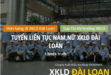 Tuyen-lien-tuc-xkld-dai-loan.jpg