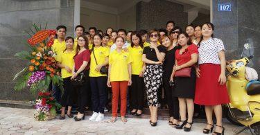 http://congtyxklddailoan.net/tuyen-xkld-dai-loan/xuat-khau-lao-dong/