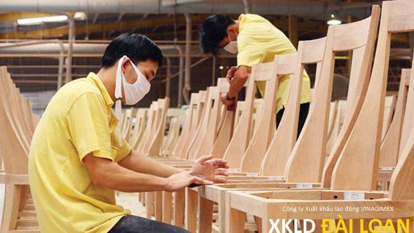 congtyxklddailoan.net-tuyen-lao-dong-di-lam-malaysia-nha-may-noi-that