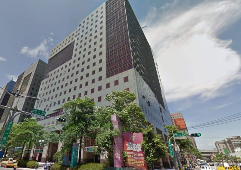 [XKLD Đài Loan] Đơn hàng Tuyển nữ lắp ráp ipad