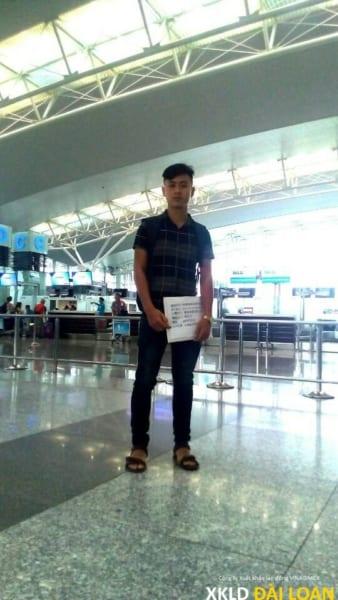 HOP TAC LAO DONG NONG TRAI O DAI LOAN | Tin mới nhất cho lao động ĐI XKLĐ ĐÀI LOAN