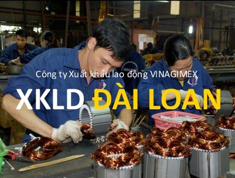 XACS NHAN DAN SU DI LAO DONG DAI LOAN | Tin mới nhất cho lao động ĐI XKLĐ ĐÀI LOAN