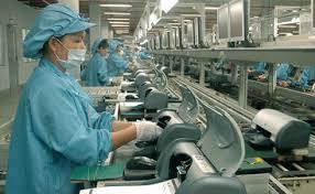 PHÍ NHẬP CẢNH ĐO ĐÀI LOAN | Tin mới nhất cho lao động ĐI XKLĐ ĐÀI LOAN